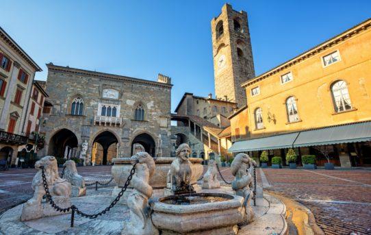 Sensitivo Tomaso: cerchi un sensitivo a Bergamo?